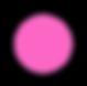 sbva_logo_alt_small.png