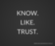 Know, like, trust.png
