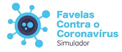 Logo_Fav-01.png