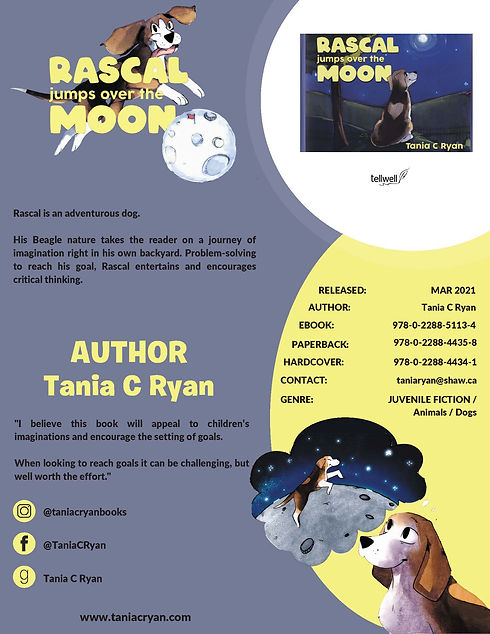 Tania Ryan - Book Backgrounder_Page_1.jp