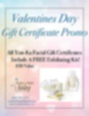 Valentines gc promo ex kit 2020.jpg