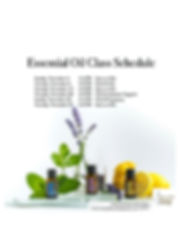 EssentialOilCLass2 jpg.jpg
