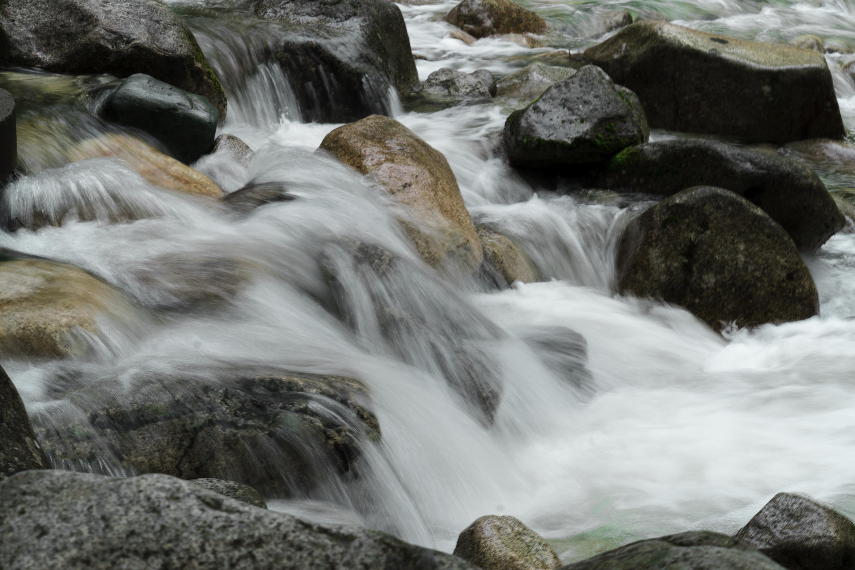 water photo-3