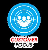 2 customer focus.png