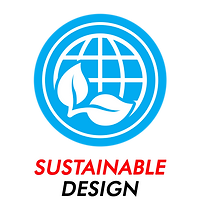 5 sustainable design.png