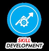3 skill development.png