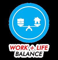 4 work + life balance.png