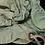 Thumbnail: Saco B da FEB – 2ª Guerra Mundial