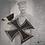 Thumbnail: Cruz de Ferro 1914 - 1ª Guerra Mundial