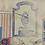 Thumbnail: Envelopes FEB 1945 - lote 7