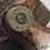 Thumbnail: Máquina de Cortar Cabelo Japonesa - 2ª Guerra Mundial