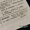 """Thumbnail: Raro Informativo """"O Chicote"""" 1945 - 2ª Guerra Mundial"""