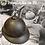 Thumbnail: Capacete da Revolução Constitucionalista de 1932