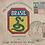 Thumbnail: Envelope FEB 1945 - lote 2