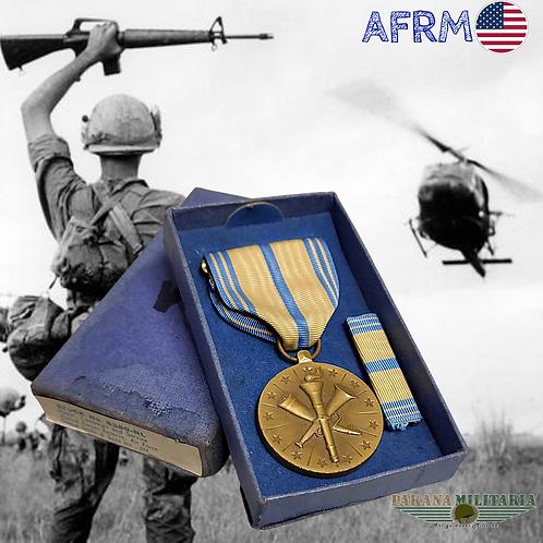 Medalha Reserva das Forças Armadas - Guerra do Vietnã