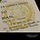 Thumbnail: Convite FEB 1975 - lote 10