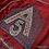 Thumbnail: Souvenir 5th Army 1944