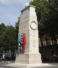 Cenotáfio_-_Whitehall,_Londres_-_constru