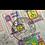 Thumbnail: Envelope FEB 1945 - lote11