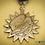 Thumbnail: Medalha do Ar - 2ª Guerra Mundial