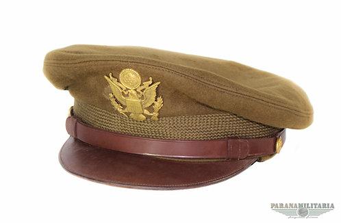 USAAF Crusher Cap – 2ª Guerra Mundial