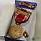 "Thumbnail: Medalha de Boa Conduta ""Nomeada"" - 2ª Guerra Mundial"