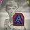 Thumbnail: Pin 5ª exército Americano e FEB - 2ª Guerra mundial