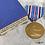 Thumbnail: Medalha Campanha Americana - 2ª Guerra Mundial