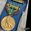 Thumbnail: Medalha Campanha Leste Europeu - 2ª Guerra Mundial