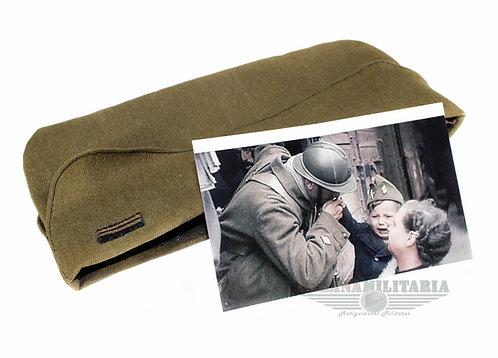 Bibico de oficial Francês – 2ª Guerra Mundial