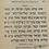 Thumbnail: Bíblia de bolso, Judaica 1945 - 2ª Guerra Mundial