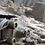 Thumbnail: Raro Blasting Machine EUA - 2ª Guerra Mundial