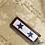 Thumbnail: Blue Star, filho em serviço, raro ainda na embalagem - 1ª Guerra Mundial