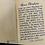 Thumbnail: Bíblia de Bolso Soldado EUA - Ano 1943