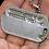 Thumbnail: Dog Tag 1945 Paraquedista - 2ª Guerra Mundial