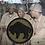Thumbnail: Patch 92ª Divisão de Infantaria - 2ª Guerra Mundial