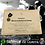 Thumbnail: Medalha de Serviços de Guerra com Diploma 2ª Guerra Mundial