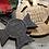Thumbnail: Medalha de Campanha e Guerra - 2ª Guerra Mundial