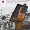 Thumbnail: Medalha Incidente Chinês - 2ª Guerra Mundial