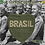 Thumbnail: Raro Coração do Brasil FEB - 2ª Guerra Mundial