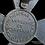 Thumbnail: Medalha de Campanha da Feb - 2ª Guerra Mundial 1944