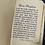 Thumbnail: Bíblia de Bolso Soldado EUA - Ano 1941