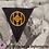 Thumbnail: Patch 83ª Divisão de Infantaria – 2ª Guerra Mundial