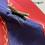 """Thumbnail: Raro Banner filho em Serviço """"Silver"""" - 2ª Guerra Mundial"""