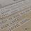 Thumbnail: Telegrama Western Union -  2ª Guerra Mundial