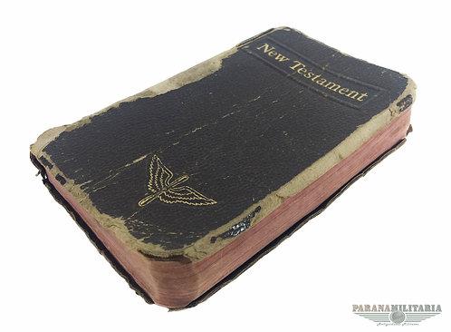 Bíblia USAF 1942