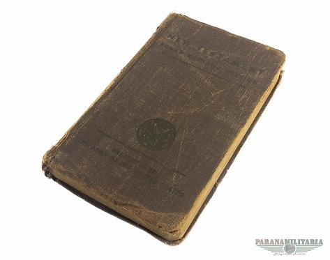Bíblia Versão Católica 1942