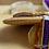 Thumbnail: Medalha Coração Púrpura - 2ª Guerra Mundial