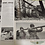 "Thumbnail: Lote com 5 revistas ""Em Guarda"" - 2ª Guerra Mundial"