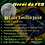 Thumbnail: Dog Tag soldado Brasileiro 1944 - 2ª Guerra Mundial